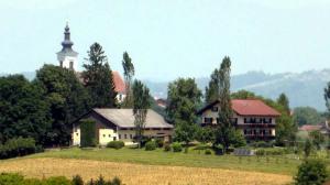Hofblick vom Labitschberg