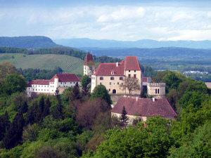 Schloss-Seggau--Blick-vom-T